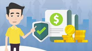Explain Lost Opportunity Cost - Educational Video for Clients