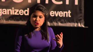 How to get stuff done when you are depressed | Jessica Gimeno | TEDxPilsenWomen MP3