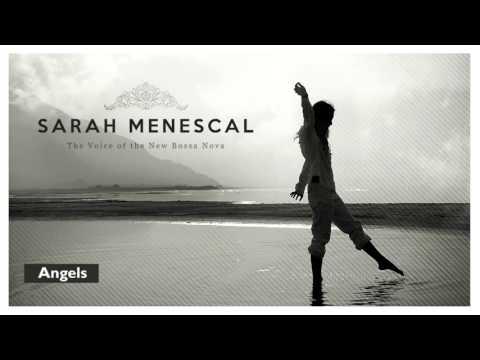 Angels - Sarah Menescal