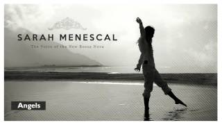 Sarah Menescal - Angels