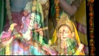 Sri Radhey Sri Radhey........ [Full Song] Radhe Radhe Shyam Mila De