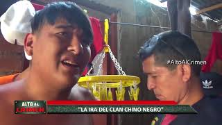 """Video ALTO AL CRIMEN - 26/06/18 - """"LA IRA DEL CLAN CHINO NEGRO"""" download MP3, 3GP, MP4, WEBM, AVI, FLV Mei 2018"""