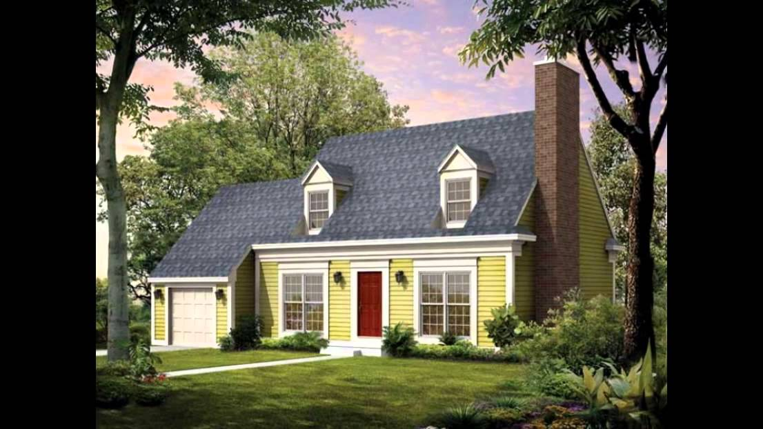 House styles different house styles house design for Different style house plans