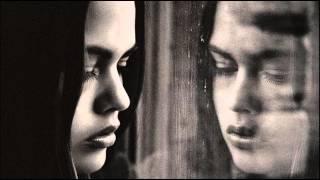 Nico Ferrero - Life (Stanisha Remix)
