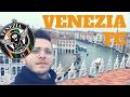 A Look at VENEZIA FC