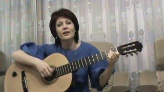 "Христианские песни  "" Небесная страна"""