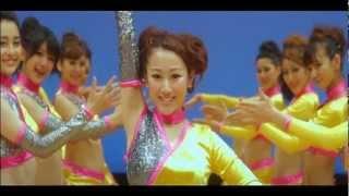 映画「Cheerfu11y」から 吉川友オフィシャルブログ「LOOK at ME ワガマ...
