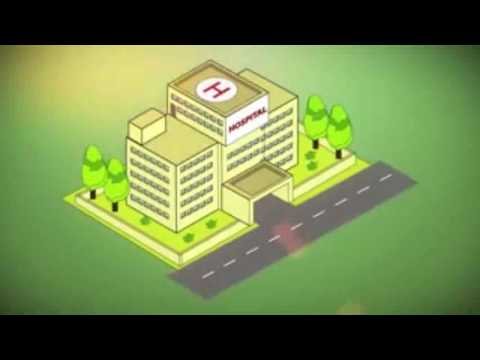 Responsibilities of Pharmacist YouTube – Responsibility of a Pharmacist