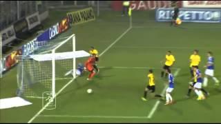 Brescia-Novara 1-1, la sintesi del match