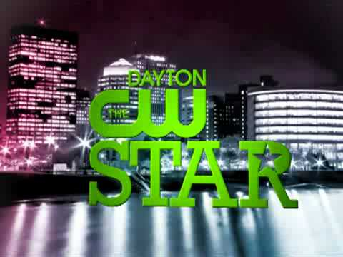 You can be the first Dayton's CW Star!