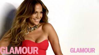Get Jennifer Lopez