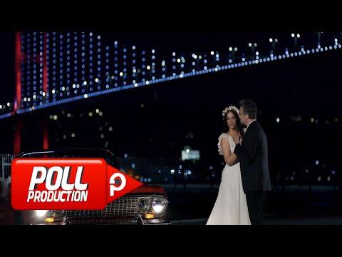 Zara & Kutsi - Hayatımın Anlamı - (Official Video)