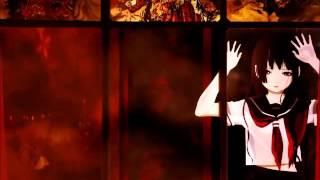 Download 【CR地獄少女 弐】 紅い花闇に咲きて 高音質 【パチンコ BGM】 Mp3