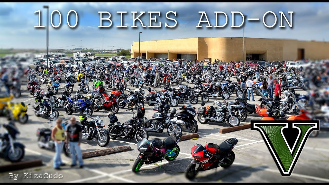 Brian oconnor motorcycles