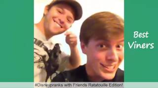 Try Not To Laugh or Grin While Watching Thomas Sanders Funny Vines - Best Viners 2017