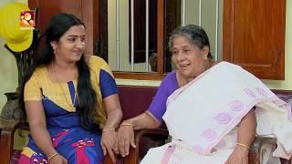 Aliyan vs Aliyan | Comedy Serial | മധുര യാത്ര  | Amrita TV | EP: 458