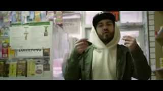 Emilio Rojas - Nada (Ft. Joell Ortiz) OFFICIAL VIDEO