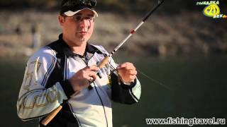 Рыболов - эксперт