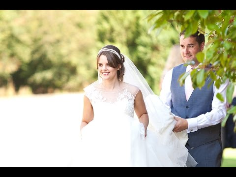 Wedding Photography Highlights 2016