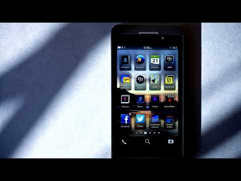 Blackberry Original Ringtone | Free Ringtones Download