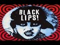Black Lips - Navajo