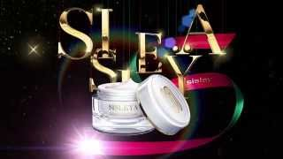 ICI PARIS XL - Sisley Sisleÿa Thumbnail