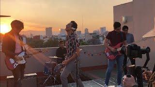 Lalo Arriola | Es Así- Videoclip Oficial