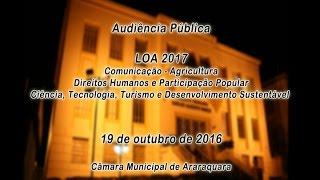 Aud Pub LOA 2017 19-10-2016 NOITE