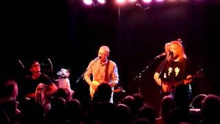 The Bad Shepherds - Friday Night, Saturday Morning / The Sound Of The Suburbs / Our House, Hertford