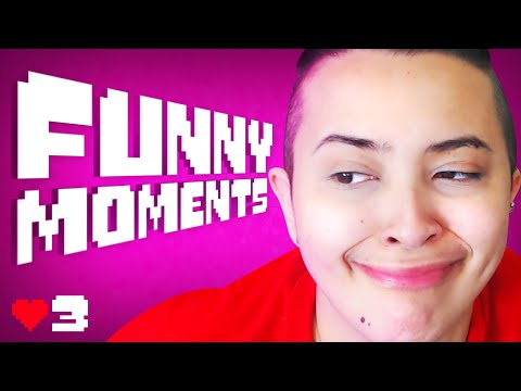 FUNNY MOMENTS COMPILATION #3