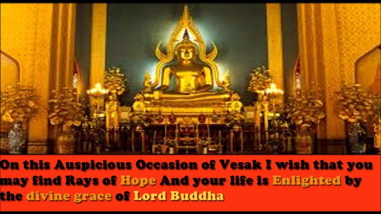 Vesak Day 2015 Wishes Messages Vesak Sayings Quotes Vesak