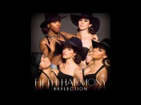Fifth Harmony - Suga Mama (Live Studio Version)
