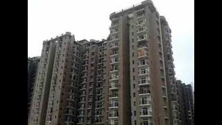Amrapali sold flats at throwaway prices on paper and rest in black, say SC-appointed auditors