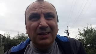 Водитель погрузчика. Работа в Польше