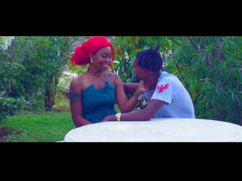 GADAHFII-1 🎧 CHINEY JAMAICAN🎤- OFFICIAL VIDEO 2017  RIVERSIDE PRODUCTION
