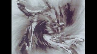 Strangeways - Every Time You Cry