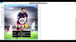 FIFA 16 DEMO LAUNCH ERROR AND E0001 FIX(dxcpl.exe download link- http://www17.zippyshare.com/v/69471064/file.html Be sure to have latest graphics drivers installed. And those who have Windows 8 ..., 2015-09-13T17:10:51.000Z)