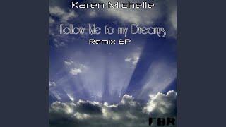 Follow Me to My Dreams (Kris Ryder Remix)