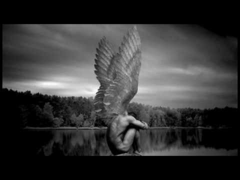 Tears Of An Angel RyanDan    Kendra Masonchuck