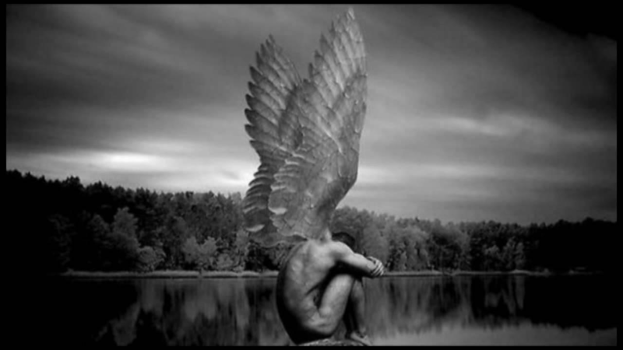 ryandan tears of an angel