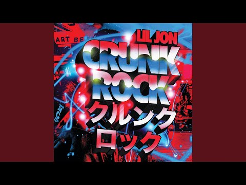 What Is Crunk Rock? (Interlude)