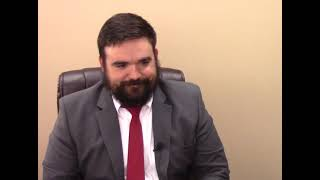 Attorney - Family Law & Personal Injury