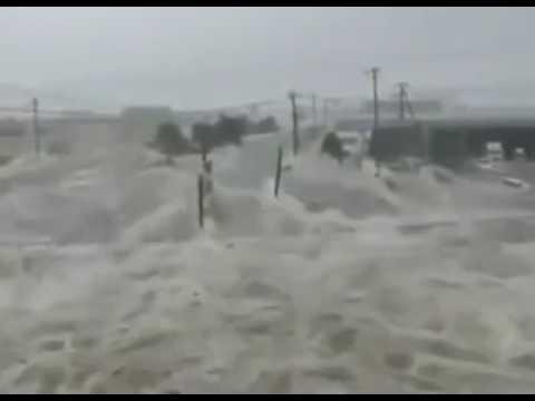 Lũ Lụt Khủng Khiếp ở Trung Quốc Như Song Thần ở Nhật Từ Ngay 20 7 Cho đến Ngay 22 Thang Bảy Youtube