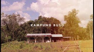 KINO | KAMPUNG BUSO