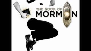 You and Me (But Mostly Me) - The Book of Mormon (Original Broadway Cast Recording) thumbnail