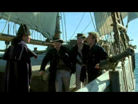 Hornblower   S01   E01   The Even Chance