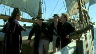 Hornblower   S01   E01   The Even Chance