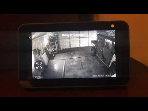 viewing-security-cameras-on-echo-show-5