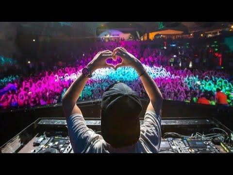 Romanian house music 2011 mix