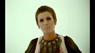 Julie Driscoll -Road To Cairo 1968